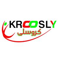 kroosly